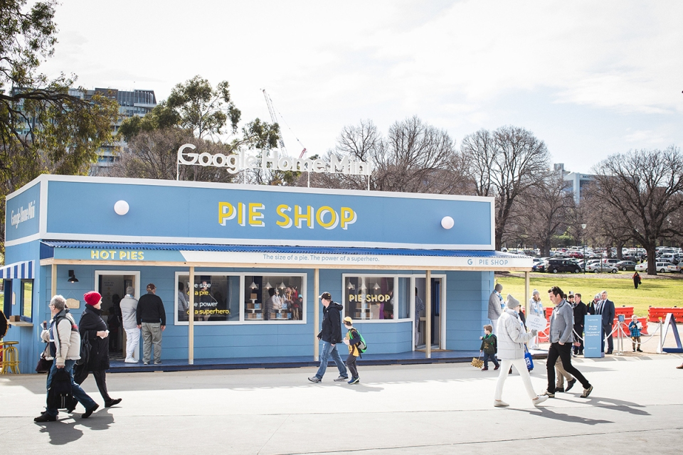 Google_AFL_Pie_Shop_MCG_4-8-18_IMG-SamVenn-129
