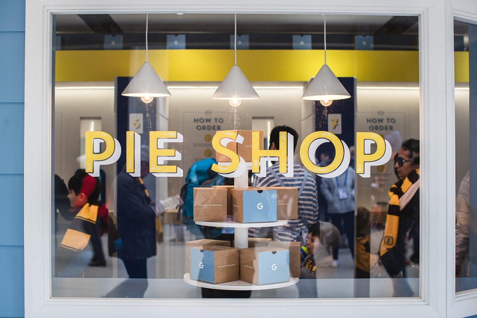 Google_AFL_Pie_Shop_MCG_4-8-18_IMG-SamVenn-241